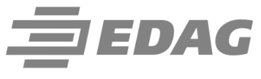 EDAG Production Solutions CZ s.r.o.