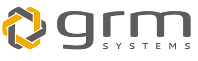 GRM systems